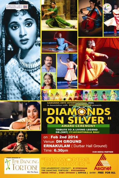 Image_Diamonds On Silver Award 2014